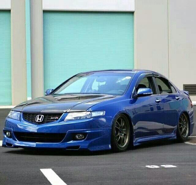 Mostly Accords Images On Pinterest