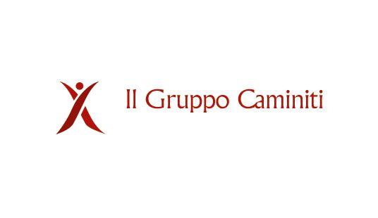 Gruppo Caminiti ha scelto Azienda sul Web