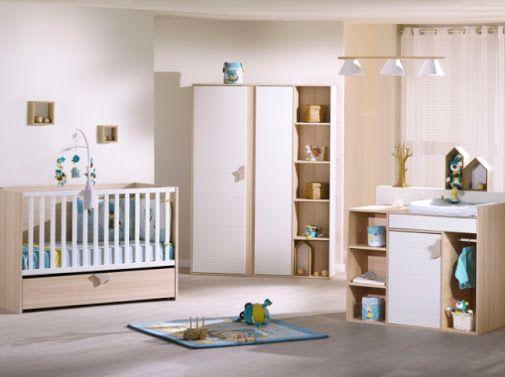 Mejores 8 imágenes de Mobilitario Infantil Sauthon en Pinterest ...