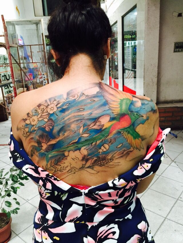 Tatuajes Santiago, tatuadores chilenos, tatuajes Santiago centro, mejores tatuadores, Sebastian ruz , tatuajes mas, tatuajes plumas, tatuajes árboles, tatuajes catrinas, tatuajes nombres, tatuajes para mujeres, tatuajes para hombres, tatuajes en el brazo, tatuajes masculinos, tatuajes femeninos, tatuajes lindos mujer, tatuajes acuarelados, whatercolor, contacto  +56961211870 Instagram -tatuajesmas Www.sebastianruzoficial.com para ver más trabajos y agendar una cita