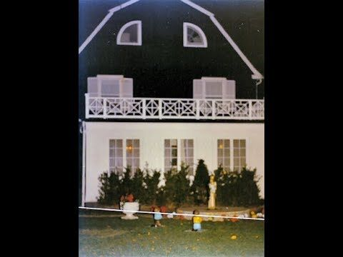 """The night the DeFeo family died-At around 6:30 on the evening of November 13, 1974, 23-year-old Ronald DeFeo, Jr. burst into Henry's Bar in Amityville, Long Island, New York and declared: """"You got to help me! I think my mother and father are shot!"""" DeFeo and a small group of people went to 112 Ocean Avenue, which was located not far from the bar, and found that DeFeo's parents were indeed dead. One of the group, Joe Yeswit, made an emergency call to the Suffolk County Police, who searched…"""