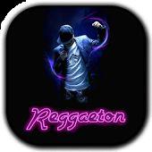 Reggaeton Musica Videos 2016