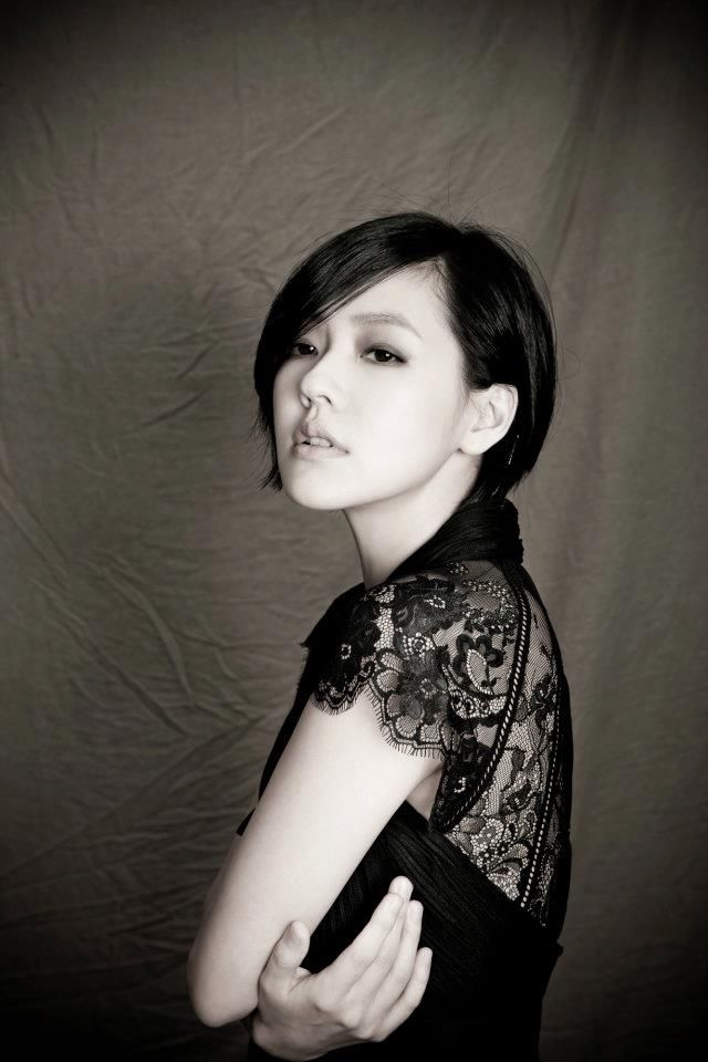 24 Best Dee Hsu Images On Pinterest Taiwan Chinese And