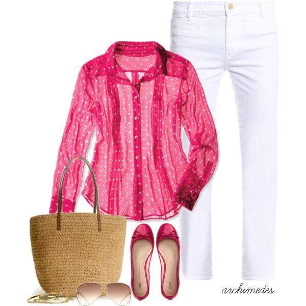 Summer Pink – Oh mes jolis vêtements – Tatouage minimaliste – #comments #mein …   – Tatouages