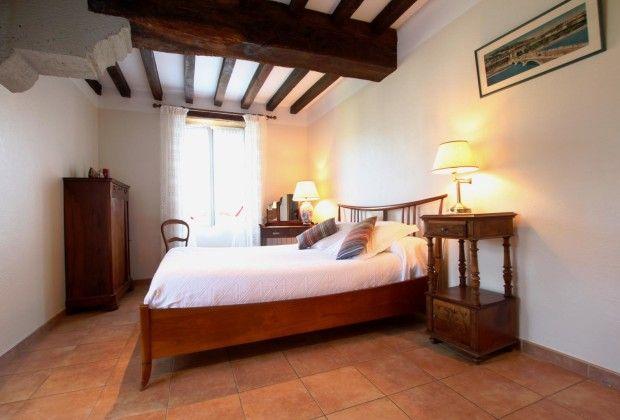 Chambre D Hotes N G451015 Urrugne Pyrenees Atlantiques Maison Garatenea Chambre Cotebasque Decoration Maison Chambre D Hote Maison