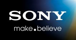 The world's first 4K phone display : Sony Xperia Z5. Open the site for full info ♥
