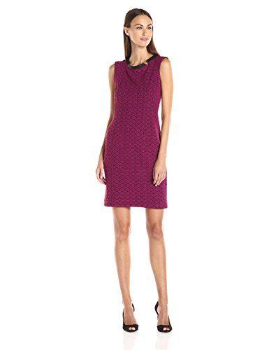 Nanette Lepore Women's Rite Of Passage Dress