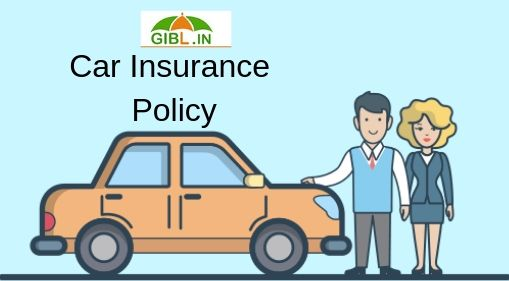 In Terms Of Buying The Best Car Insurance In India Most Motor Vehicle Owners Tend To Commit A Series Of Mistakes