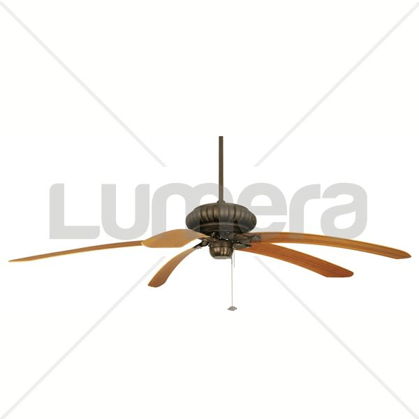 #tropicalfans #ceilingfans  The Fanimation Belleria ceiling fan is a fully 'wet' rated ceiling fan with a tropical look and feel. Add a set of all-weather fan blades and it is the perfect fan for outdoor situations. This versatile, elegant looking ceiling fan is a lovely focus for sophisticated dining and living when used inside or outdoors. Buy @ Lumera.com.au