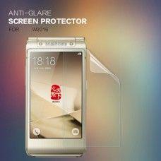 protetor de tela Samsung W2016