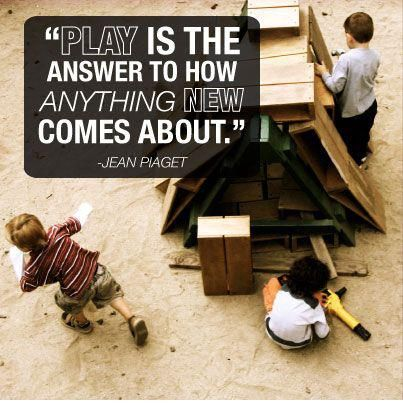 play quote