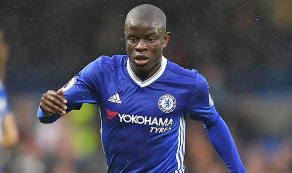 N'Golo Kante: I want to play alongside this Chelsea transfer target - https://newsexplored.co.uk/ngolo-kante-i-want-to-play-alongside-this-chelsea-transfer-target/