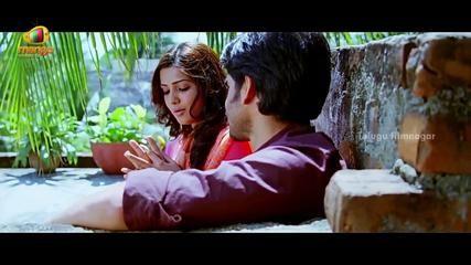 Ee Hrudayam (Hosanna) lyrics – Ye Maaya Chesave songs - OnlyMovieLyrics eehrudayam #samantha #arrehaman