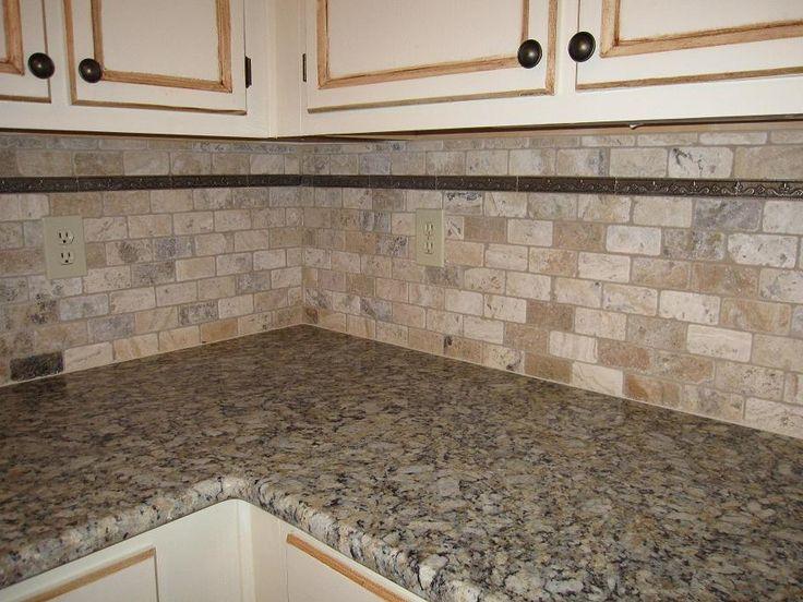 Tile Ston Back Splash Tile Of The South Carolina