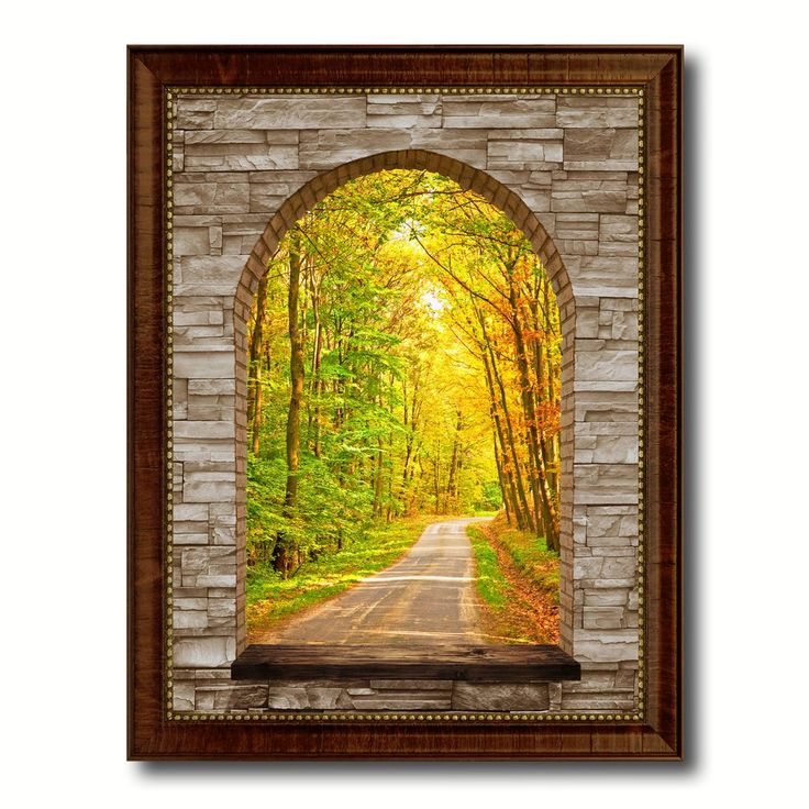 200+ best Home Decor & Wall Decor, Gift Ideas images by Spot Color ...