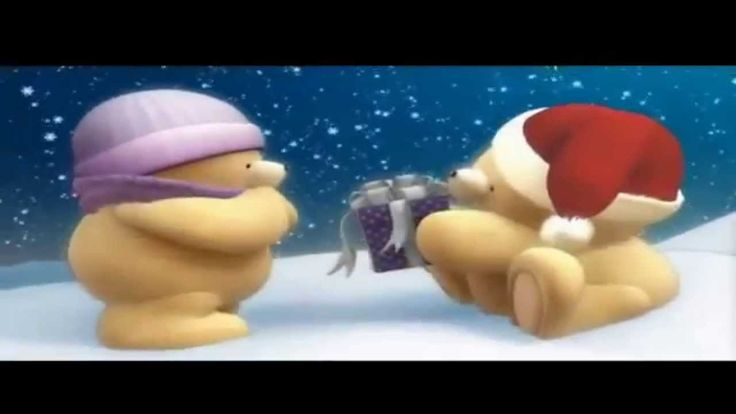 Christmas Advert 2017 This is Christmas ( Promotional Video ) Paul Martin - YouTube