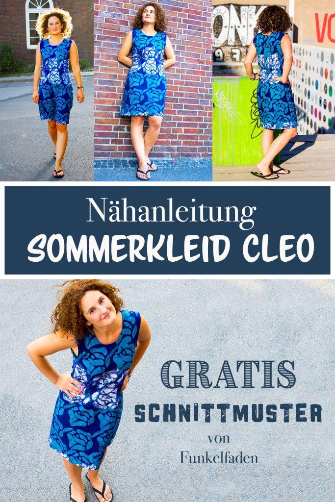 958 best Nähen images on Pinterest | Sewing, Sewing projects and ...