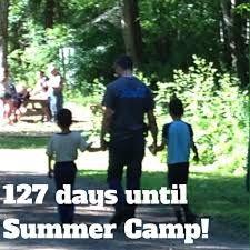 Image result for camp edgewood summer camp