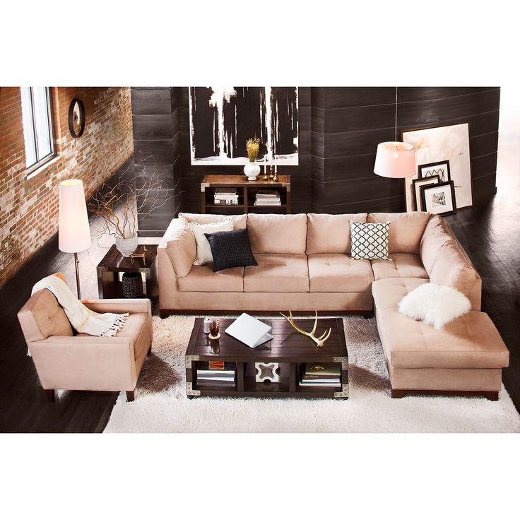 215 best livingroom decor images on Pinterest Living room ideas