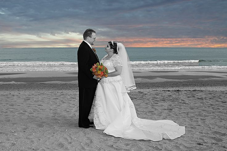 14 best must see pro editing images on pinterest for Affordable wedding photography charleston sc