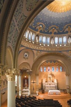saint louisville catholic singles St martin of tours catholic church - soldiers for jesus christ.
