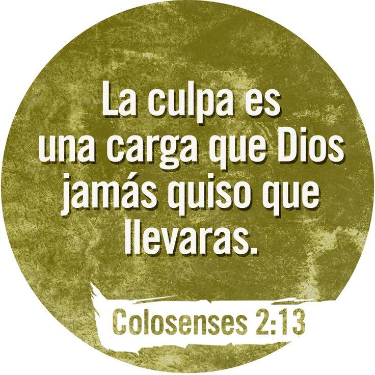 Versiculos Biblicos De Promesas De Dios: 202 Best Images About TEXTOS BIBLICOS,ALABANZAS On