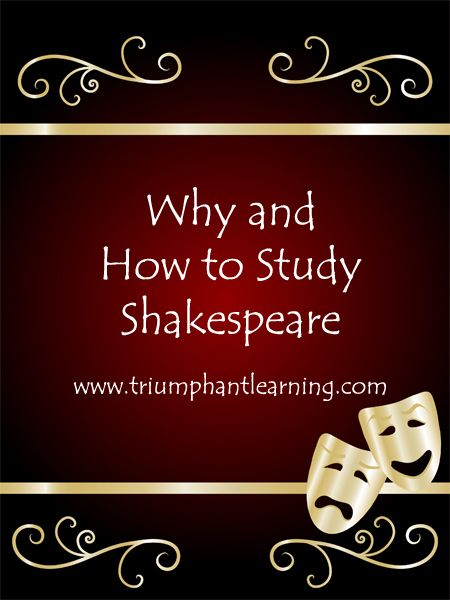 a comparative study shakespeare s macbeth and Evolve out of the nine shakespeare plays that deal with english history  he  will look different, and the audience will see the difference and re- spond to it.