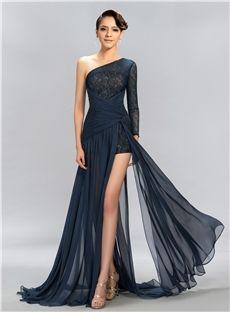 Cheap dress online australia quality