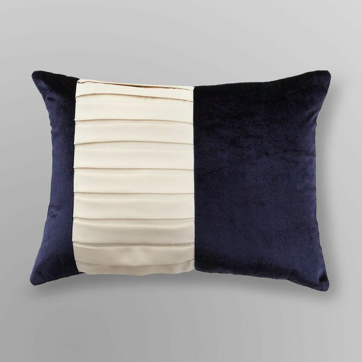 17 Best images about Home Sweet Home on Pinterest Velvet, Satin and Throw pillows
