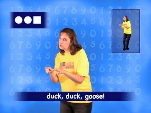 ▶ AAB Pattern Song - Musical Math - YouTube  For KINDERGARTEN. Activity: doing the clapping motions along with the song. Lead Topics: talking about patterns.