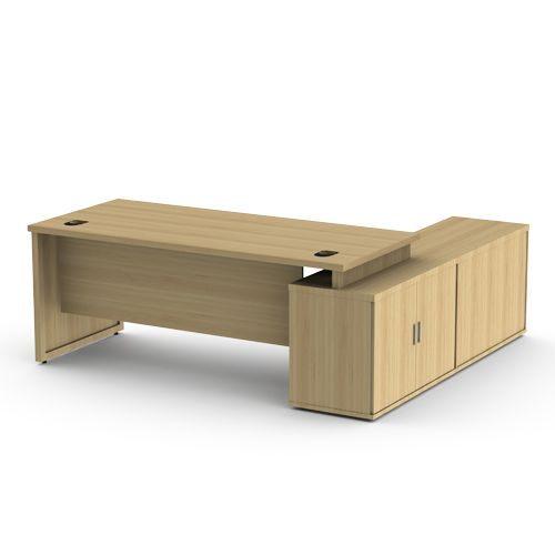 The + best Office furniture suppliers ideas on Pinterest