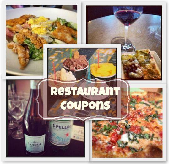 Best 25+ Restaurant gift cards ideas on Pinterest | Auction ideas ...