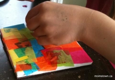 1000 Images About Coasters Tile Crafts On Pinterest Diy