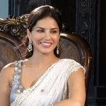 Sunny Leone Interview About Current Theega Part 2