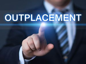 Outplacement – How To Support Your Staff Through Change