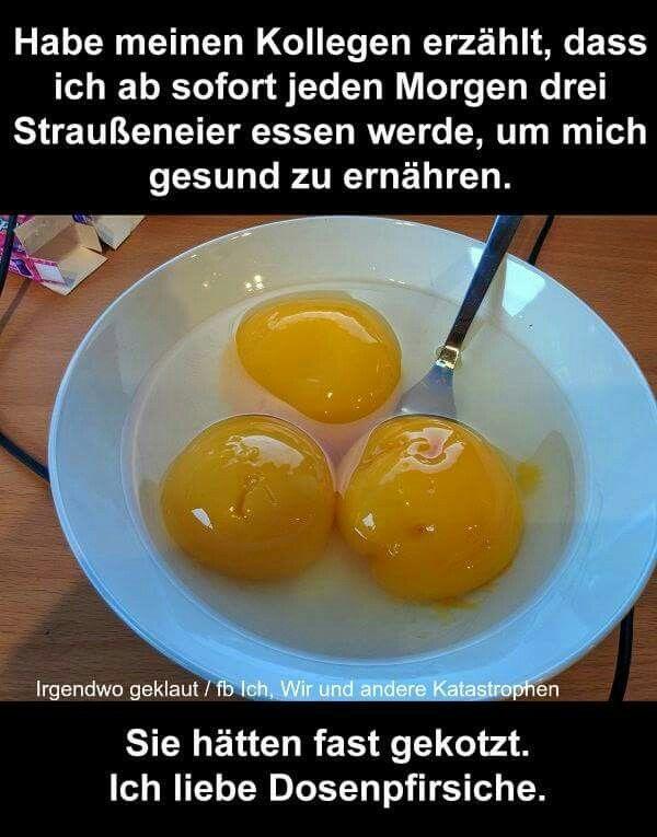 Eier ;)