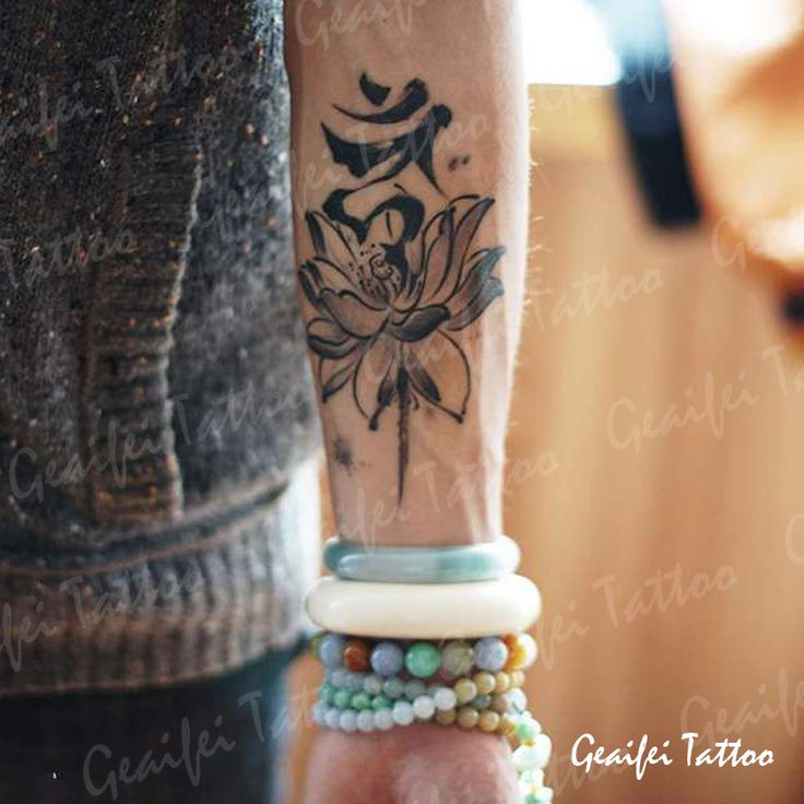 130 best images about tattoo ideas on pinterest wonder for Adult temporary tattoo