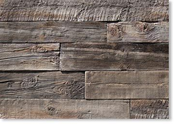 this is faux stone barn woodstone cannery blend coronado stone products - Faux Stone Veneer