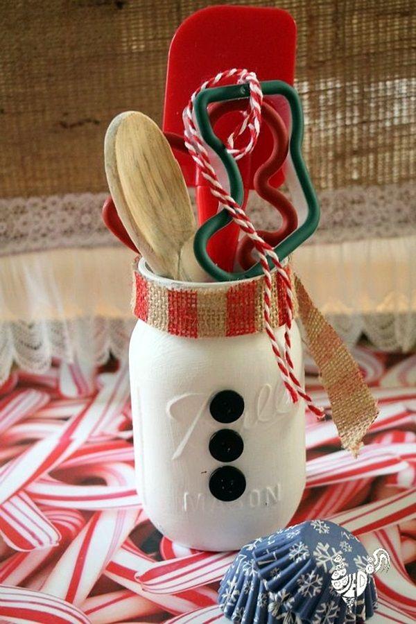 homemade-christmas-gift-ideas-23