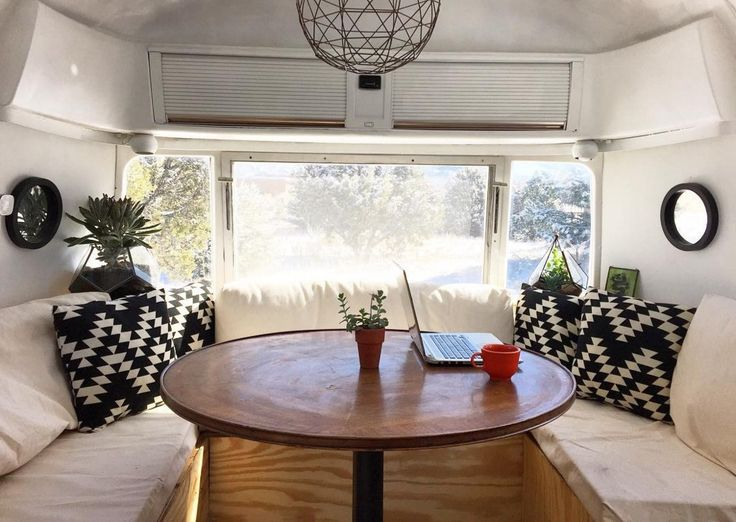 257 best airstream makeovers images on pinterest vintage airstream