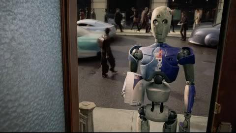 Google acquires Boston Dynamics, the robot builder behind Big Dog and Cheetah