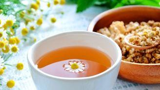 ingrédients courants tisanes et leurs vertus