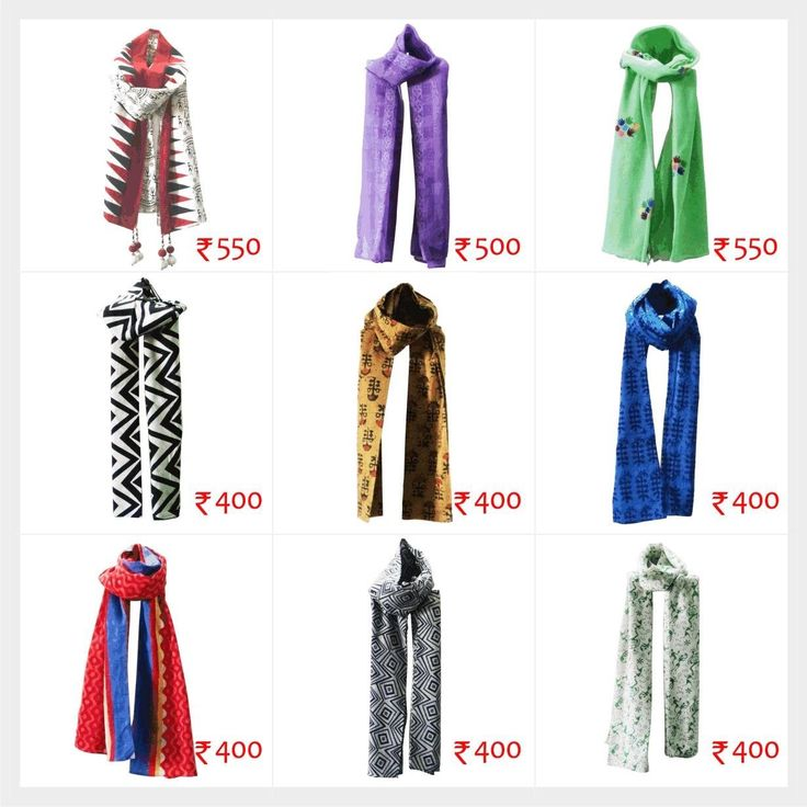 This season, scarf it in style!  Have a dekko at ThreadTurner Scarves ON SALE at shopping.threadturner.com/scarves  #Breezy #Arty #Earthy #Scarves