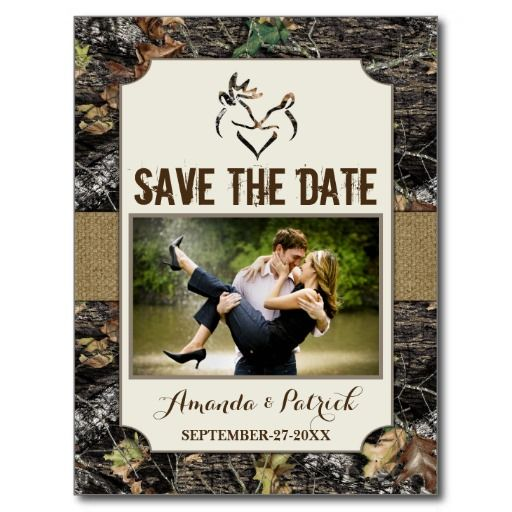 Order save the dates online in Perth