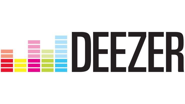Deezer sintègre dans iMessage sur iOS 10