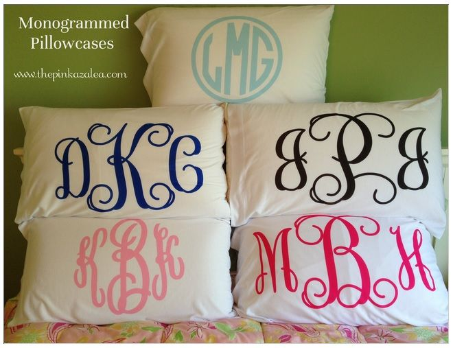 Diy Monogram Pillow Case: 304 best Sewing images on Pinterest   Sew  Sewing ideas and Sewing    ,