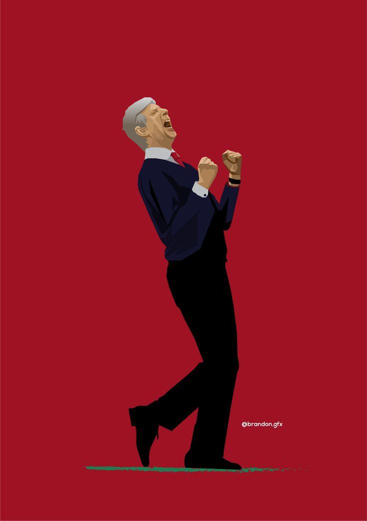 Wenger Illustration