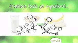 Eridania Italia SpA - YouTube