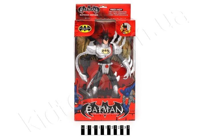 Бетмен зі світ. ефект. ( планшет) 25288B, детские интернет магазин, игрушки для 2 лет, детские столики и стульчики, большие мягкие игрушки купить, детский интернет магазин киев, игрушки для годовалого ребенка
