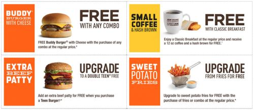 A&W Canada New Coupons: Free Buddy Burger with Cheese, Free Coffee & Hashbrown (Ends April 26, 2016) - a-and-w-coupon http://www.groceryalerts.ca/aw-canada-new-coupons-free-buddy-burger-cheese-free-coffee-hashbrown-ends-april-26-2016/